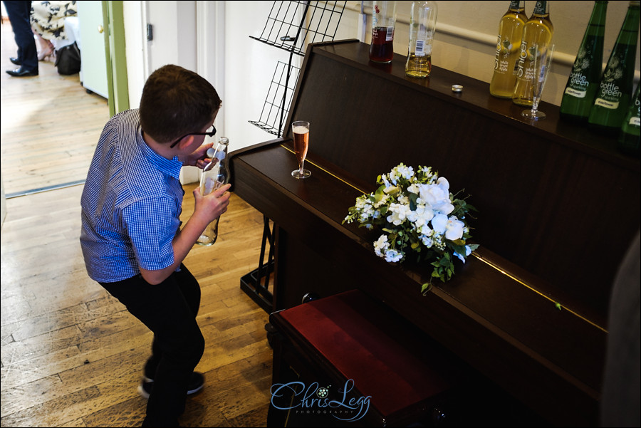 Molesey_Boat_Club_Wedding_034