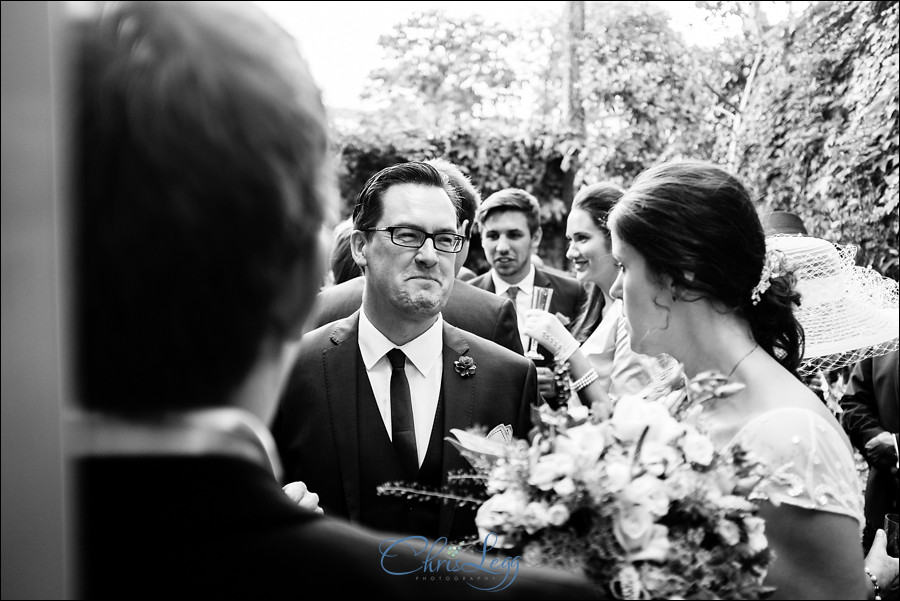 Molesey_Boat_Club_Wedding_036
