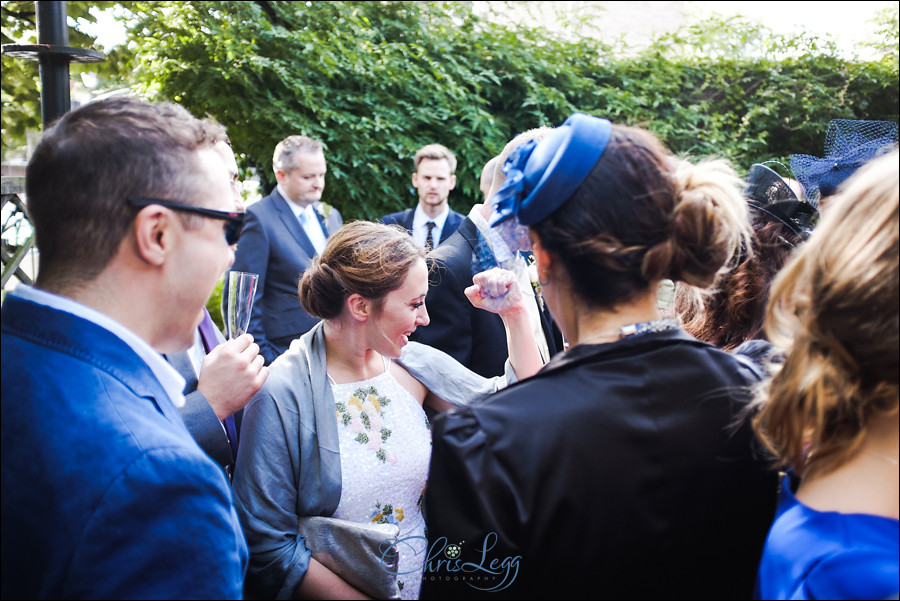 Molesey_Boat_Club_Wedding_040
