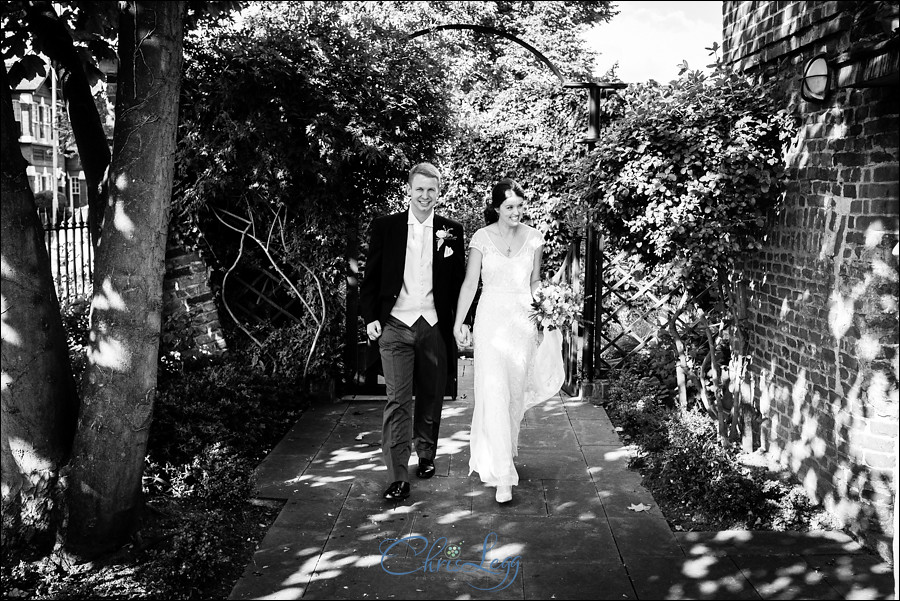Molesey_Boat_Club_Wedding_041