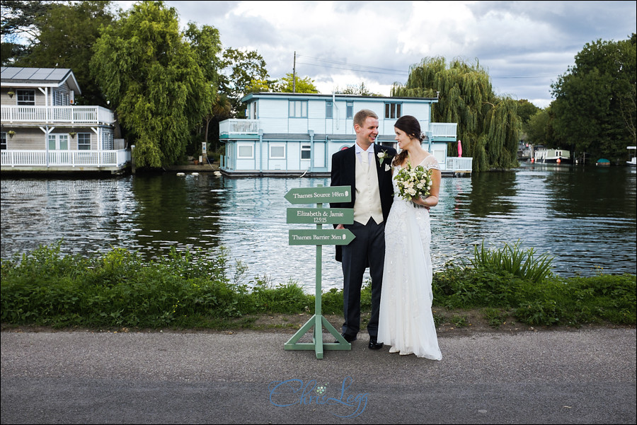 Molesey_Boat_Club_Wedding_043