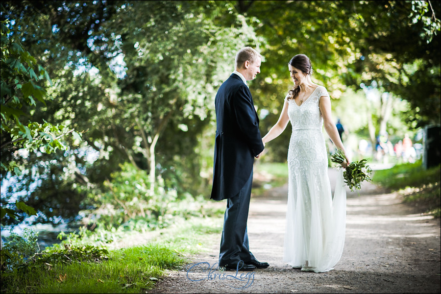 Molesey_Boat_Club_Wedding_044