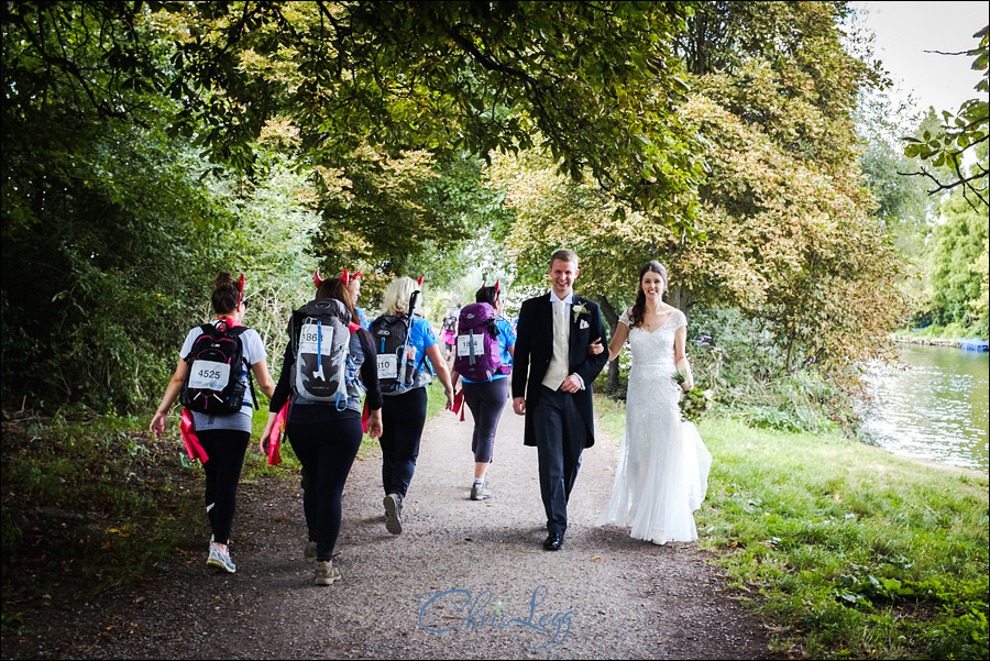 Molesey_Boat_Club_Wedding_045