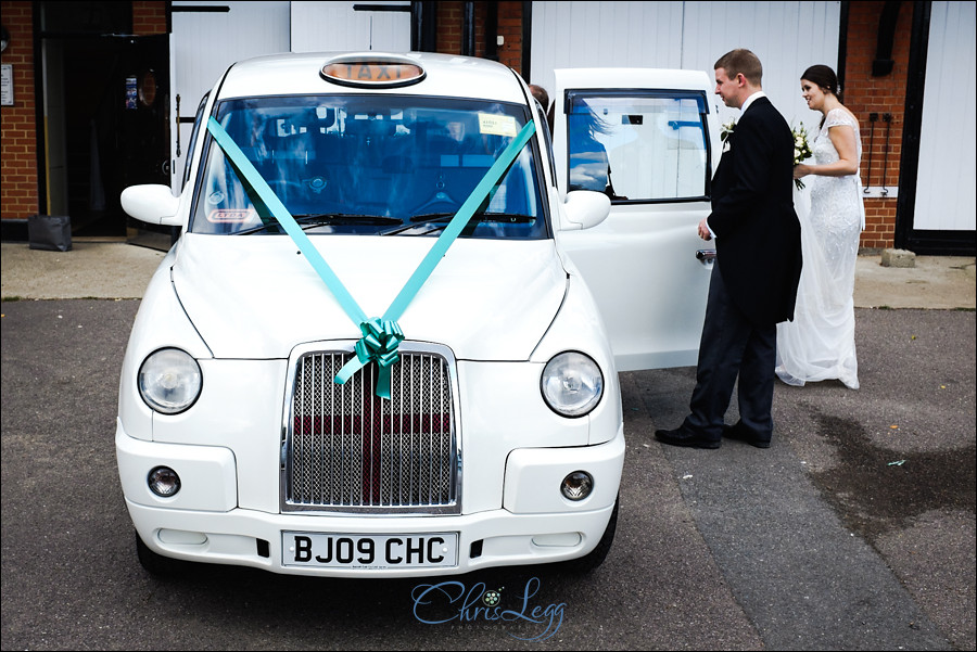 Molesey_Boat_Club_Wedding_046