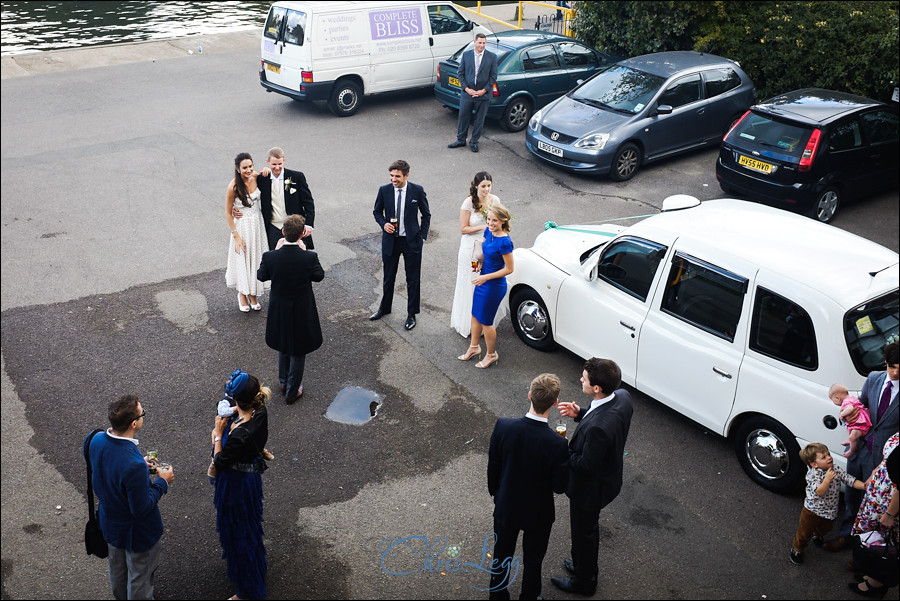 Molesey_Boat_Club_Wedding_048