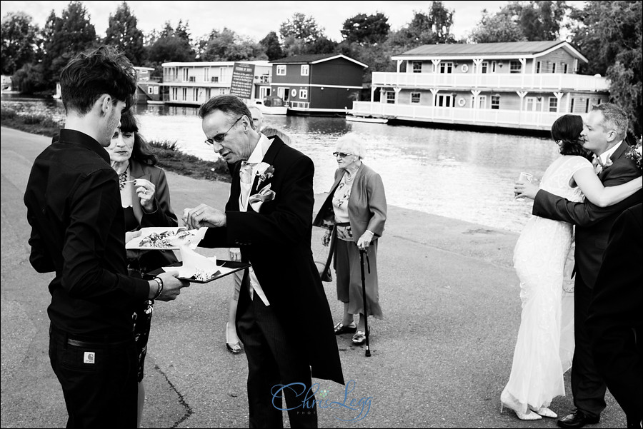 Molesey_Boat_Club_Wedding_049