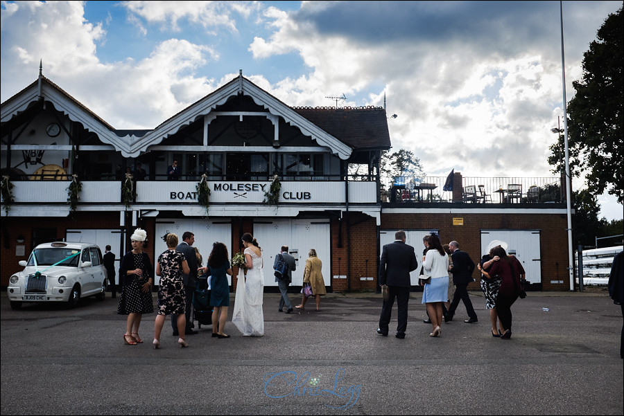Molesey_Boat_Club_Wedding_050