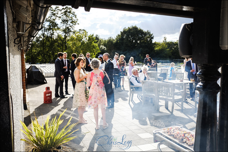 Molesey_Boat_Club_Wedding_052