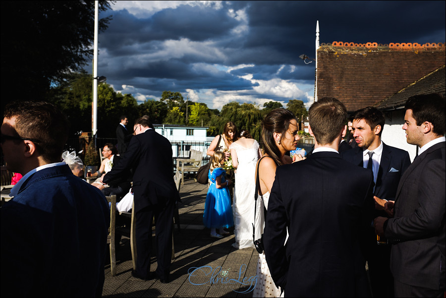Molesey_Boat_Club_Wedding_053