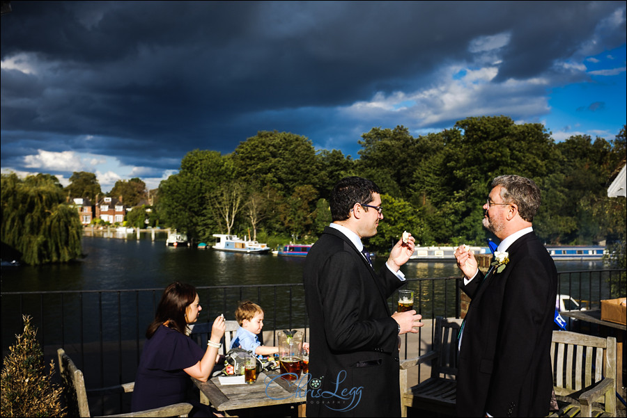 Molesey_Boat_Club_Wedding_055