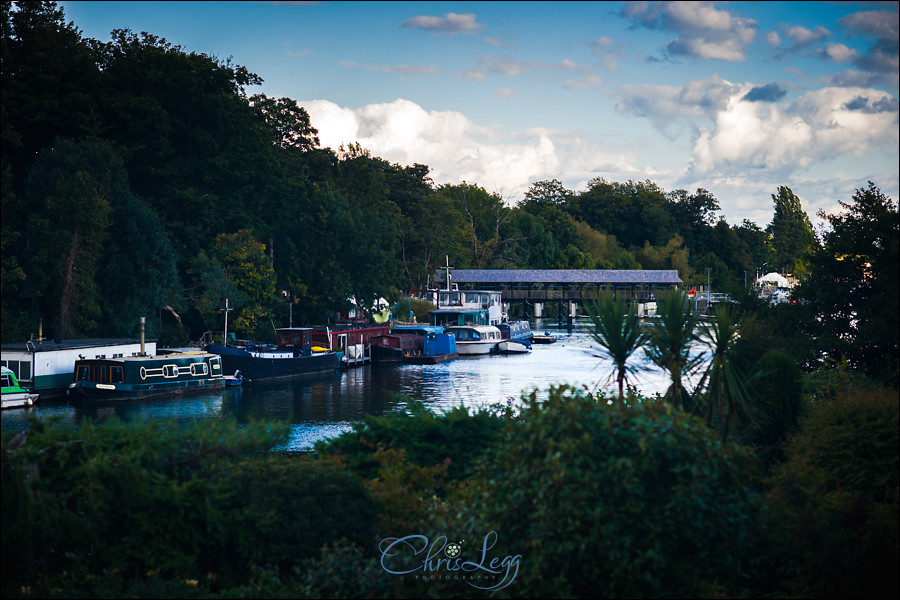 Molesey_Boat_Club_Wedding_056