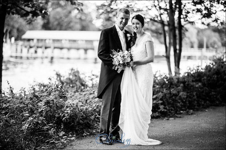 Molesey_Boat_Club_Wedding_057