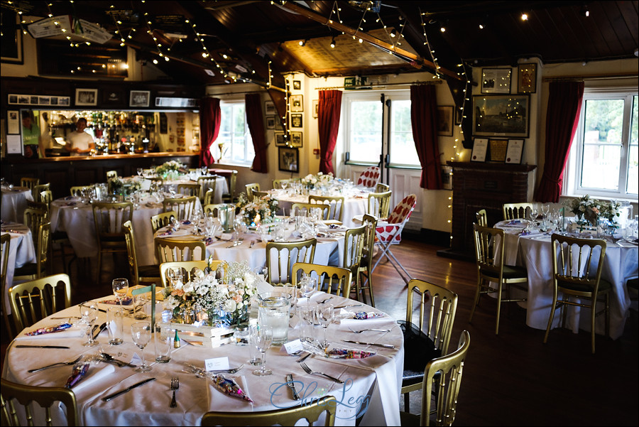 Molesey_Boat_Club_Wedding_060