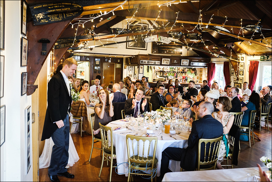 Molesey_Boat_Club_Wedding_064