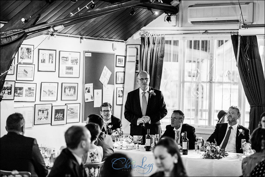 Molesey_Boat_Club_Wedding_065