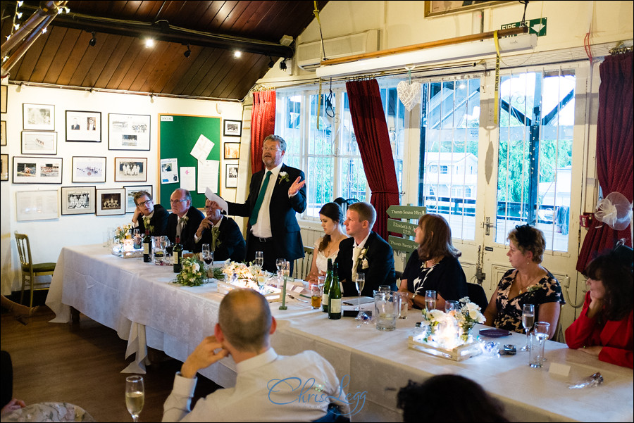 Molesey_Boat_Club_Wedding_066