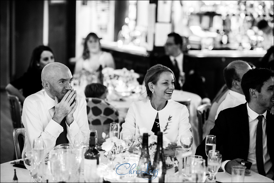 Molesey_Boat_Club_Wedding_067