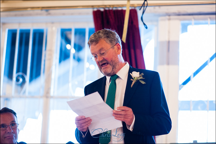 Molesey_Boat_Club_Wedding_068