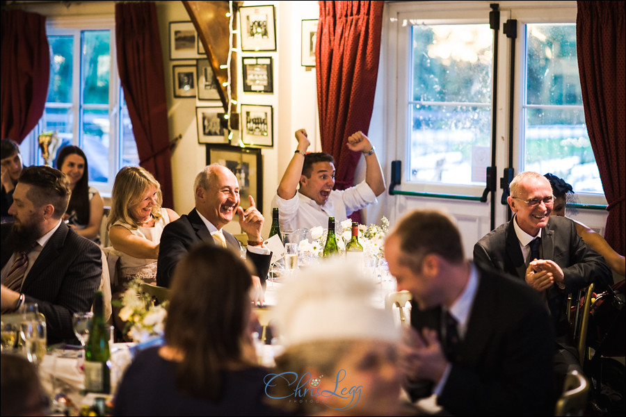 Molesey_Boat_Club_Wedding_069