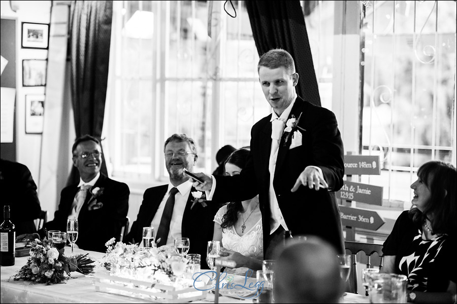 Molesey_Boat_Club_Wedding_070