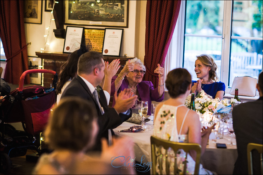 Molesey_Boat_Club_Wedding_071