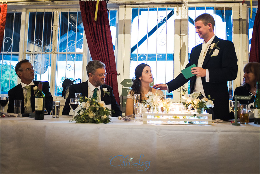 Molesey_Boat_Club_Wedding_072