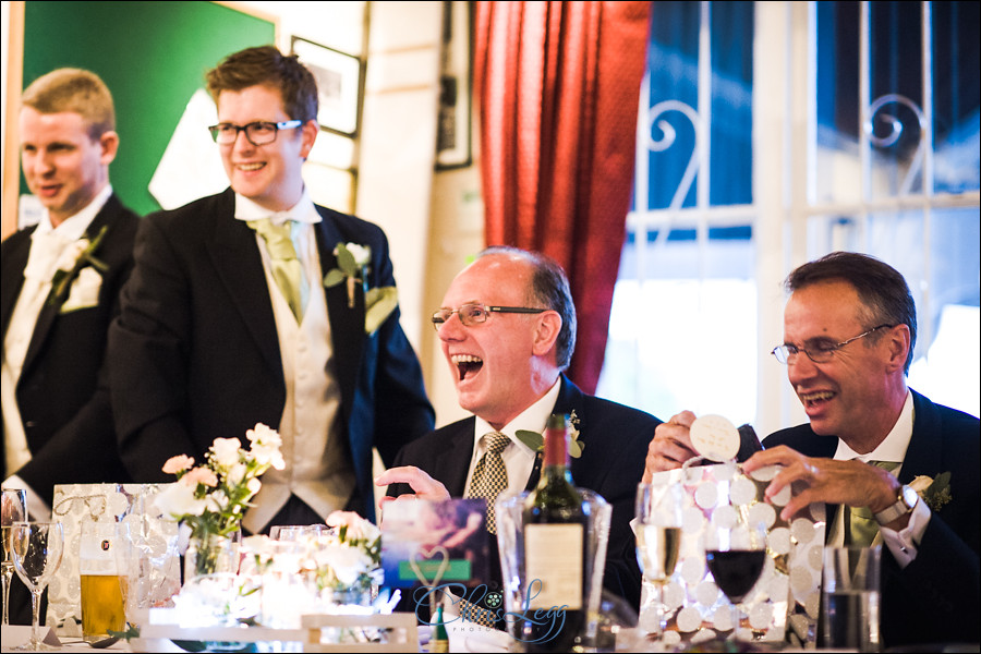 Molesey_Boat_Club_Wedding_073