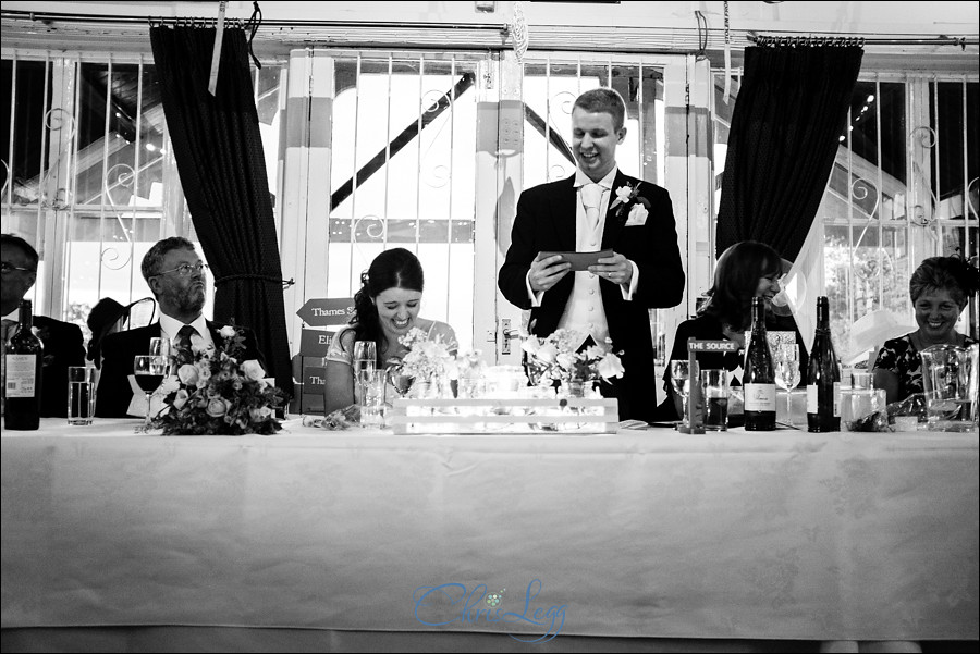 Molesey_Boat_Club_Wedding_074