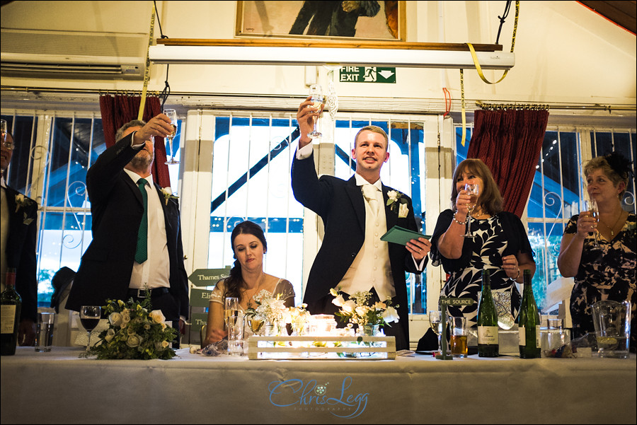 Molesey_Boat_Club_Wedding_075