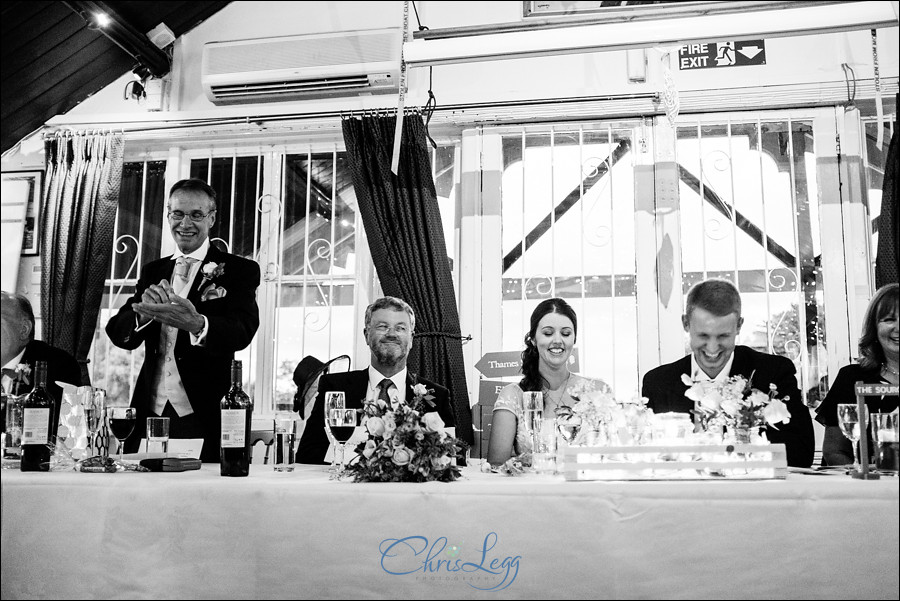 Molesey_Boat_Club_Wedding_076