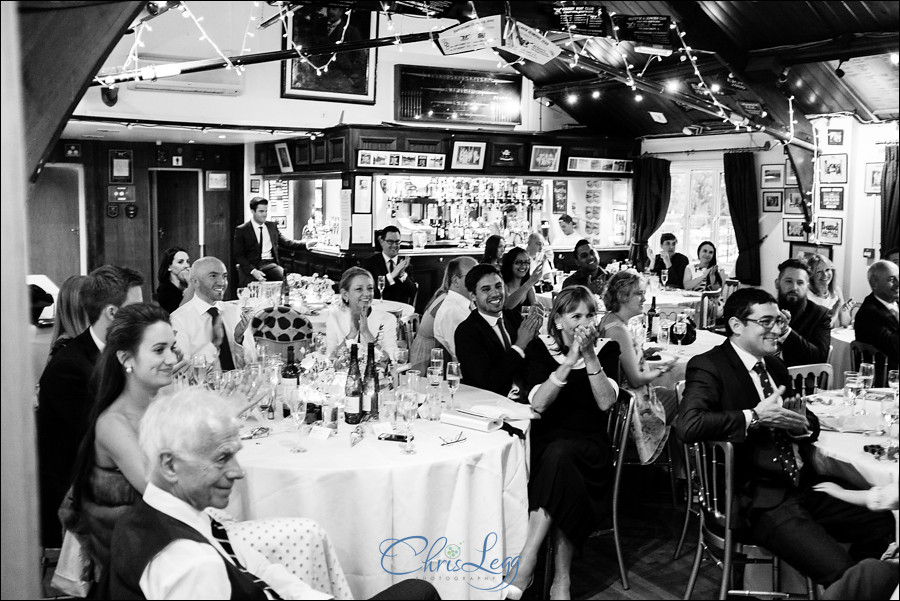 Molesey_Boat_Club_Wedding_077