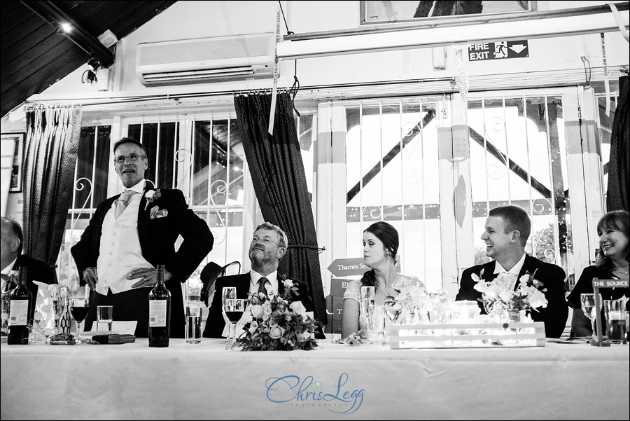Molesey_Boat_Club_Wedding_078