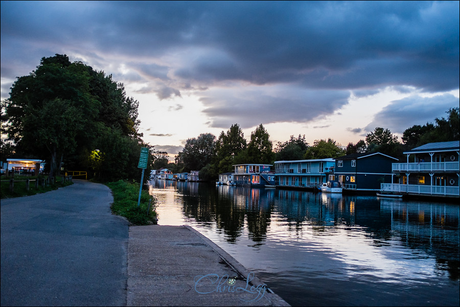 Molesey_Boat_Club_Wedding_080