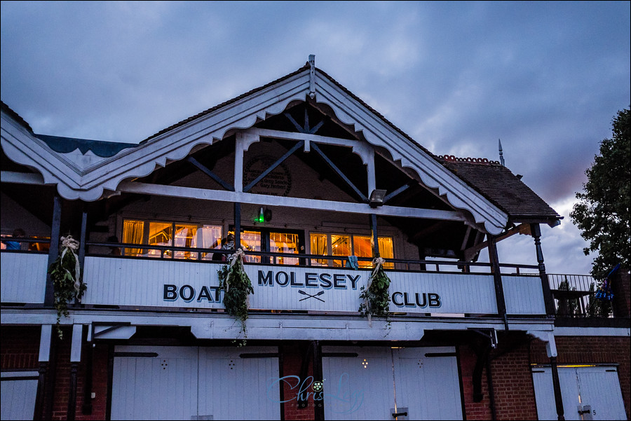 Molesey_Boat_Club_Wedding_081