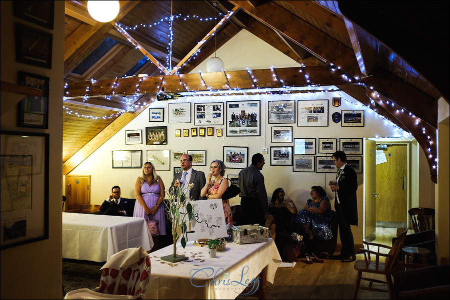 Molesey_Boat_Club_Wedding_082