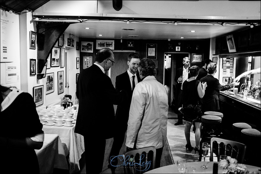 Molesey_Boat_Club_Wedding_083