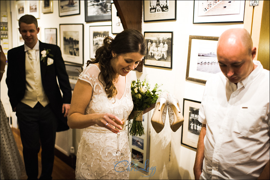 Molesey_Boat_Club_Wedding_084