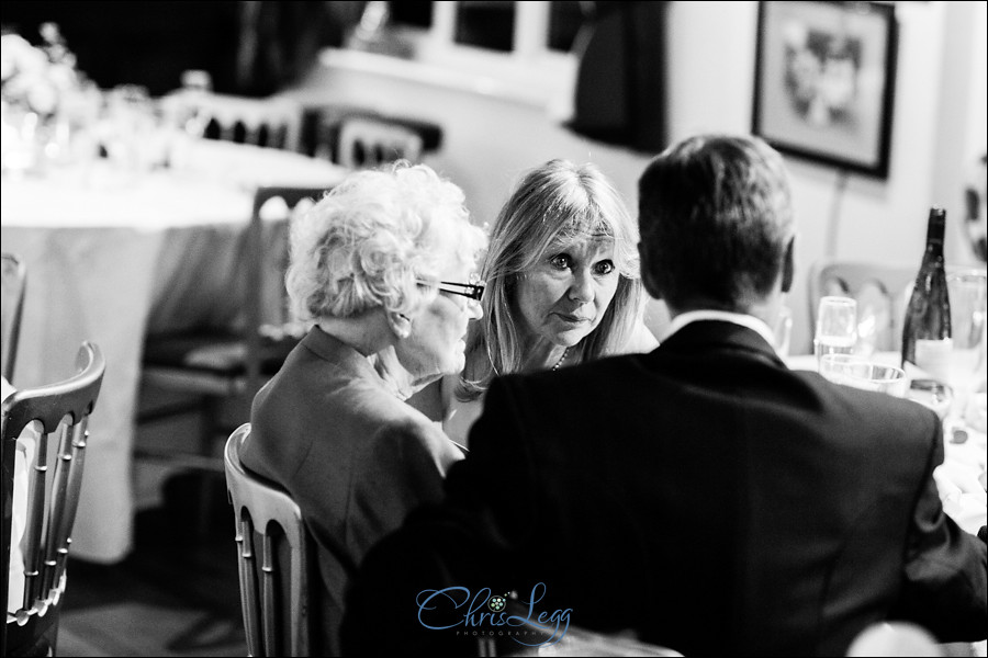Molesey_Boat_Club_Wedding_085