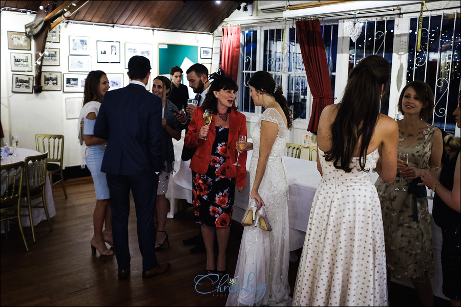Molesey_Boat_Club_Wedding_086