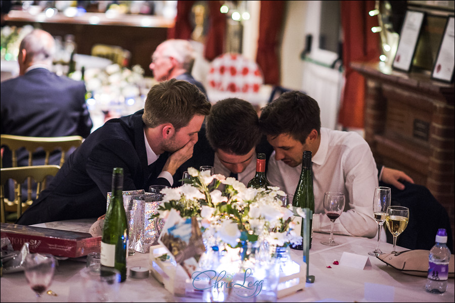 Molesey_Boat_Club_Wedding_088