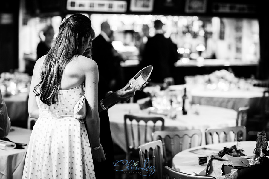 Molesey_Boat_Club_Wedding_089
