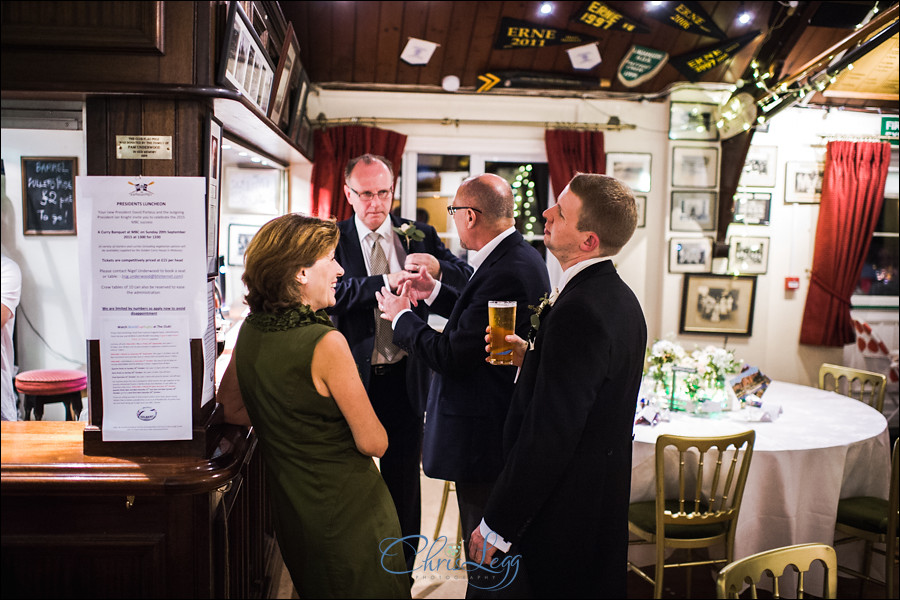 Molesey_Boat_Club_Wedding_090