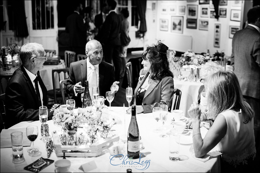 Molesey_Boat_Club_Wedding_091
