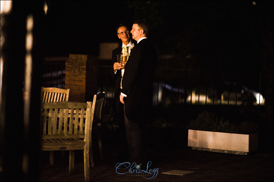 Molesey_Boat_Club_Wedding_093