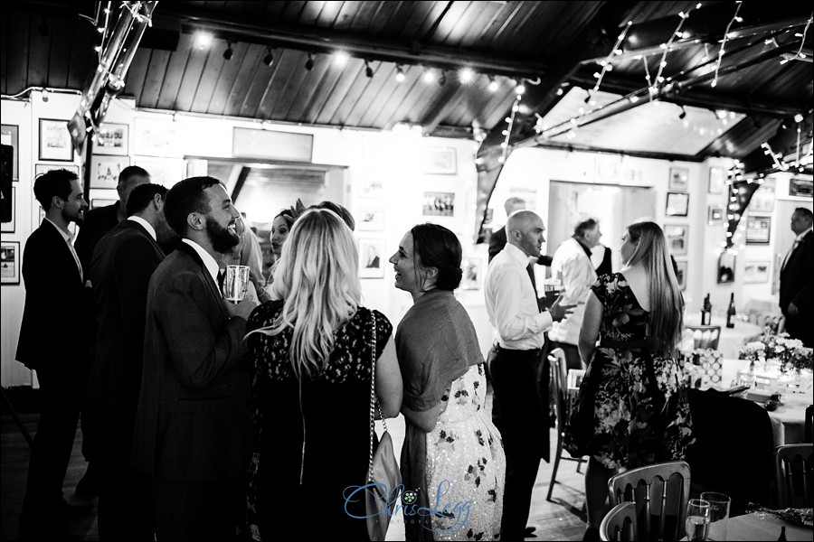 Molesey_Boat_Club_Wedding_096