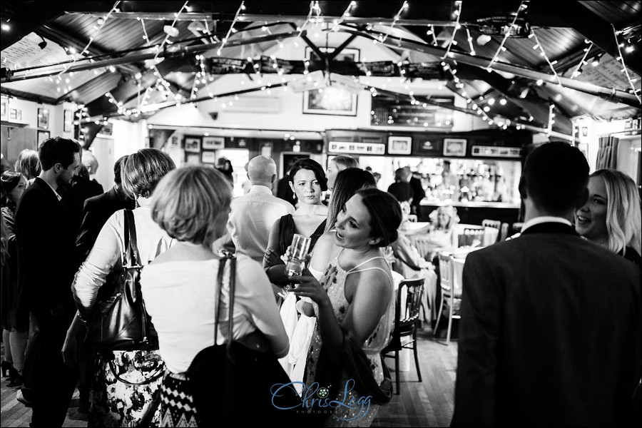 Molesey_Boat_Club_Wedding_097