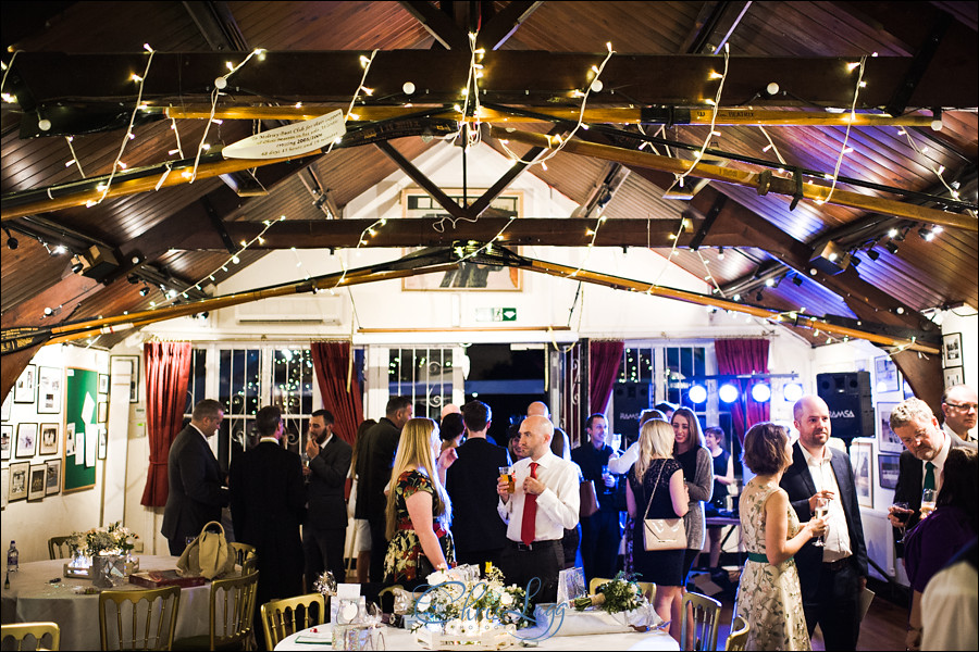 Molesey_Boat_Club_Wedding_098
