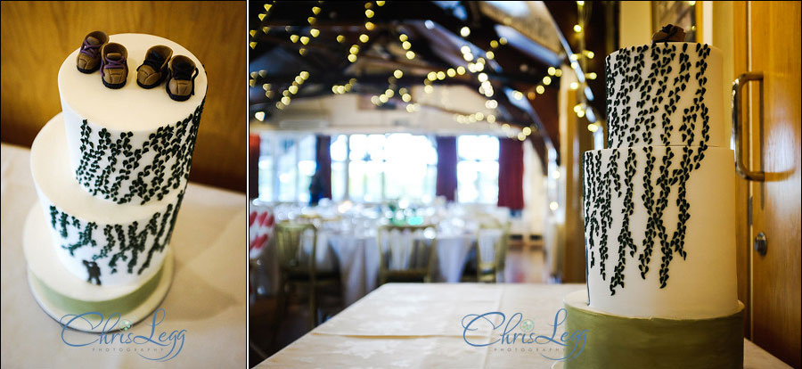 Molesey_Boat_Club_Wedding_099