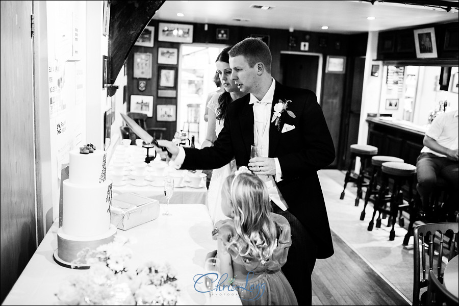 Molesey_Boat_Club_Wedding_100