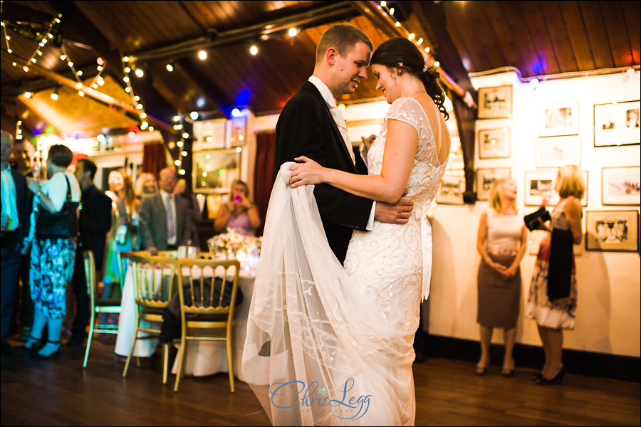 Molesey_Boat_Club_Wedding_101